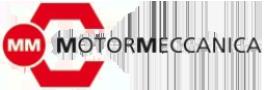 Motormeccanica