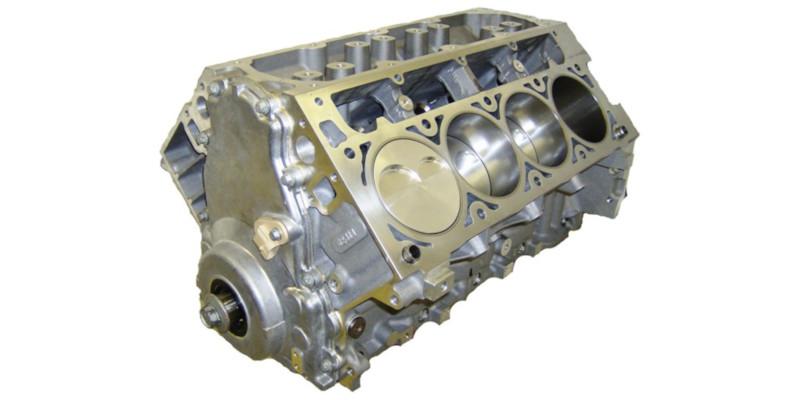 Quanto costa rifare un motore auto